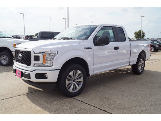 2018 ford xl. wonderful 2018 new 2018 ford f150 xl throughout ford xl r