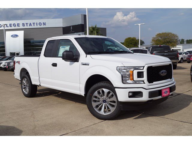 2018 ford xl. simple 2018 new 2018 ford f150 xl inside ford xl